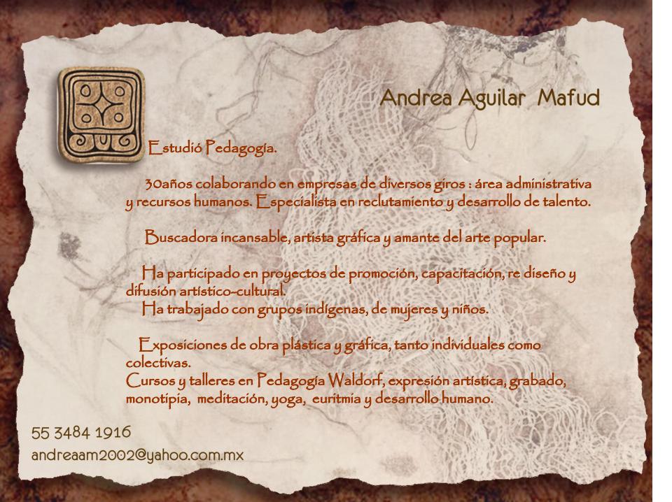 AndreaAguilar2017a
