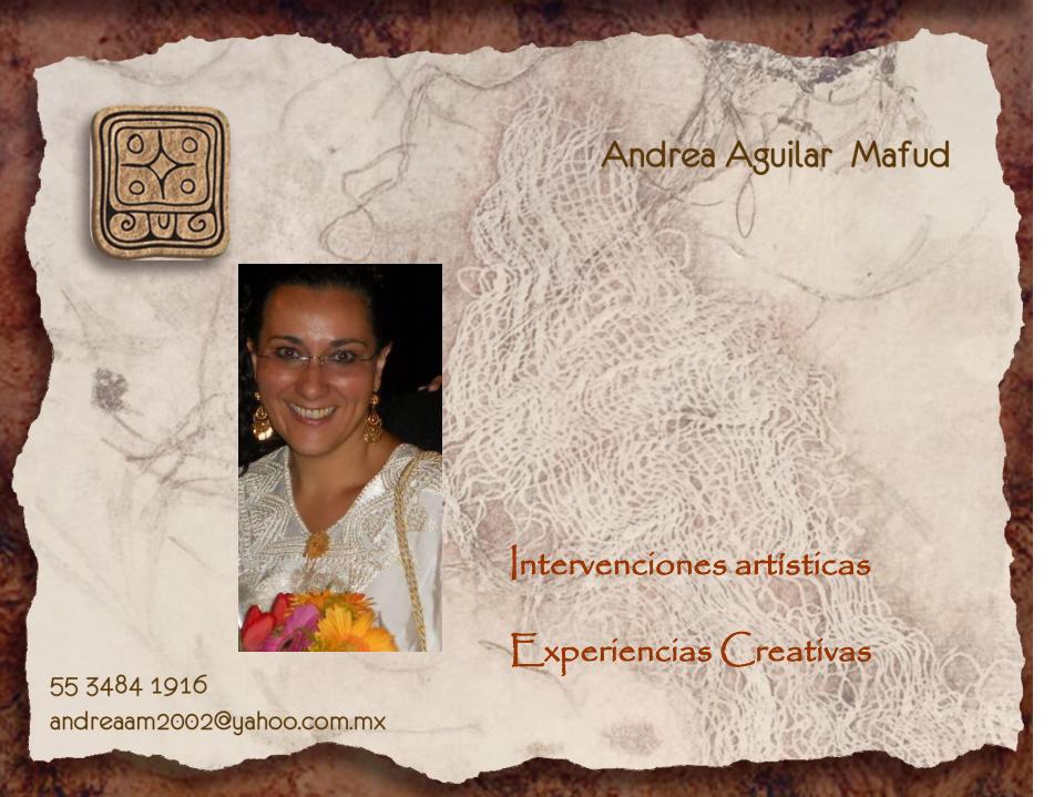 AndreaAguilar2017b