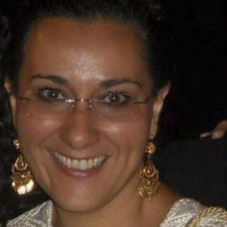 ANDREA AGUILAR MAFUD-min