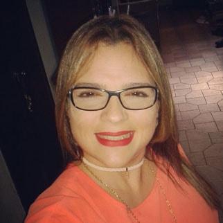CELINA DEL R. SÁNCHEZ C.-min